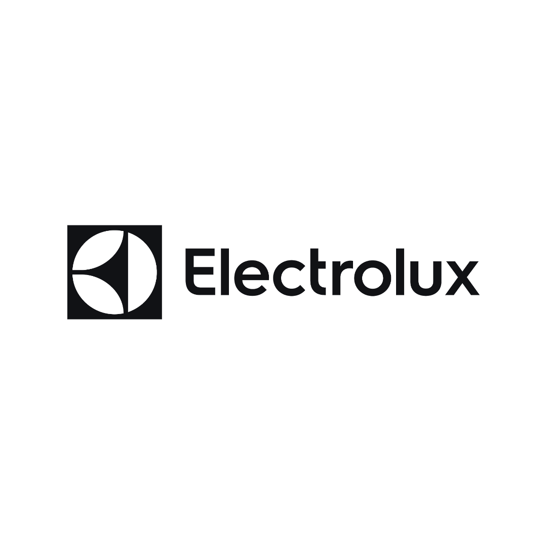 Electrolux png