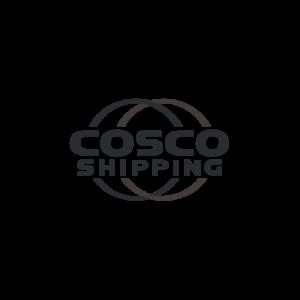 logo Cosco png