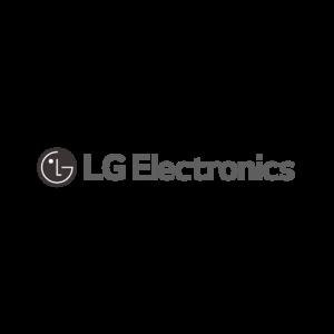 Logo lg png