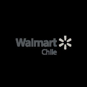 Walmart png