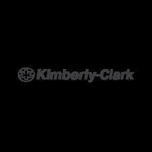 logo Kimberly clark png